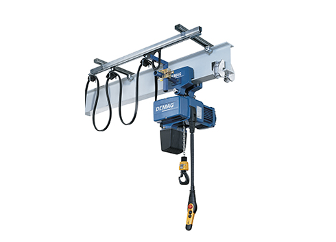 [ZSVE_7041]  Manual Electric Chain Hoists Crane Equipment Manufacturers & Suppliers in  Australia, Indonesia, Malaysia, Philippines, Singapore, Taiwan, Thailand &  Vietnam | Demag Dc Chain Hoist Diagram |  | MHE-Demag