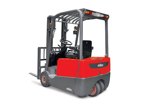 Image result for forklift gas suppliers